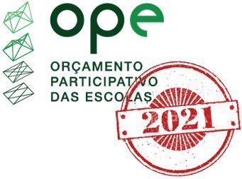 #OPEscolas 2021 - Loureiro