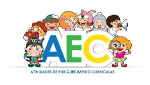 Convocatória para Entrevista - Candidatos à AEC de Música Movimento e Drama (Ofertas n.º 4885 e 4888)