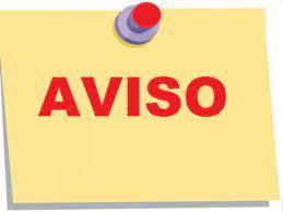 HORÁRIO DE FUNCIONAMENTO DOS SERVIÇOS DE ADMINISTRAÇÃO ESCOLAR DA EB DR. JOSÉ PEREIRA TAVARES - PINHEIRO DA BEMPOSTA